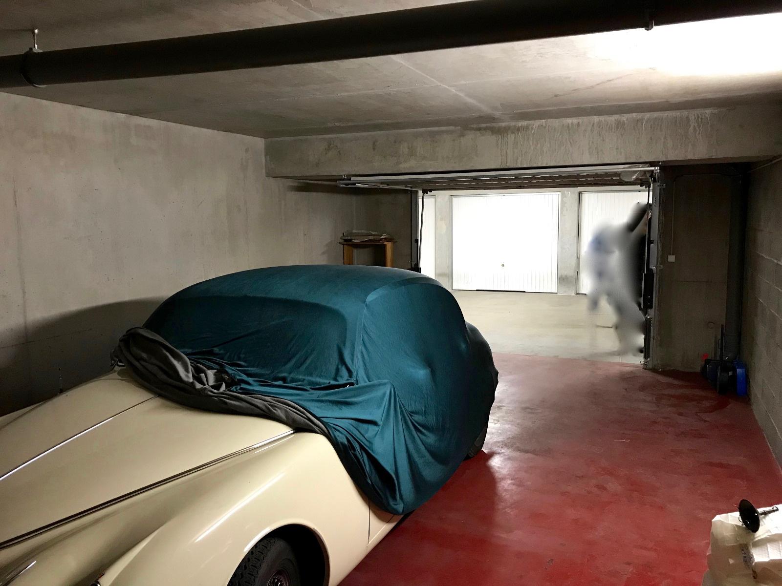 Vente garage brian on montgenevre et leurs environs for Garage du parc